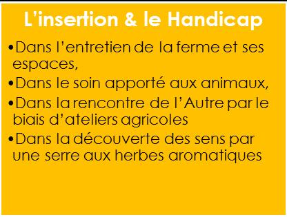 interstion